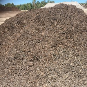 Boutique Mulch