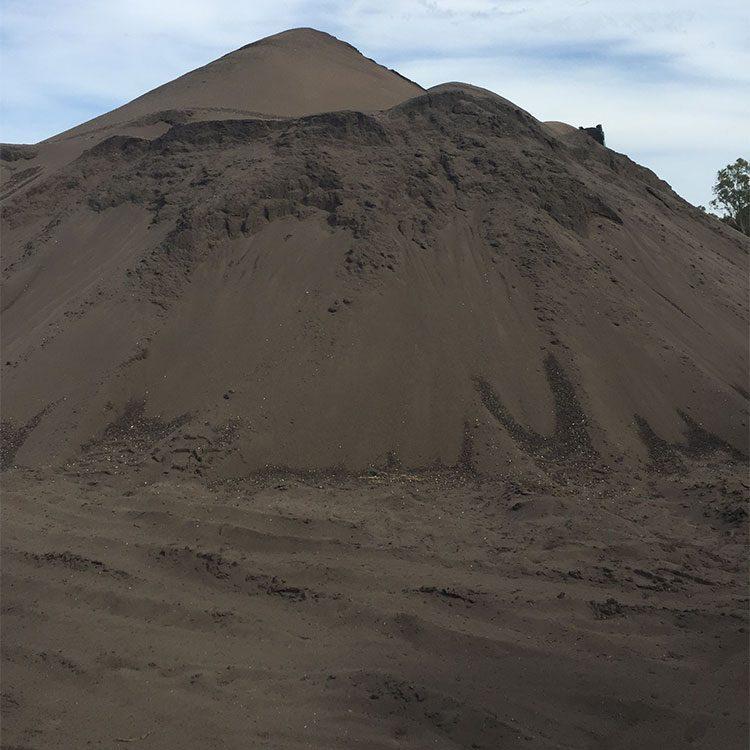 Eclispe Blended Topsoil