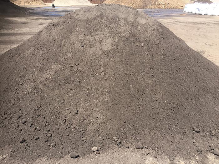Deep Tree Soil Mix